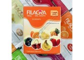 Filagra Oral Jelly Kamagra 5 Weekpacks 35 sachets