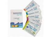Kamagra Oral Jelly Kamagra Jelly 100 mg 10 weekpacks
