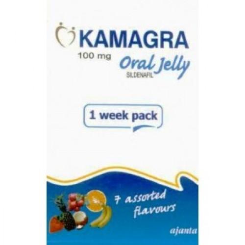 Buy condoms online IndiaBuy Personal Lubricants