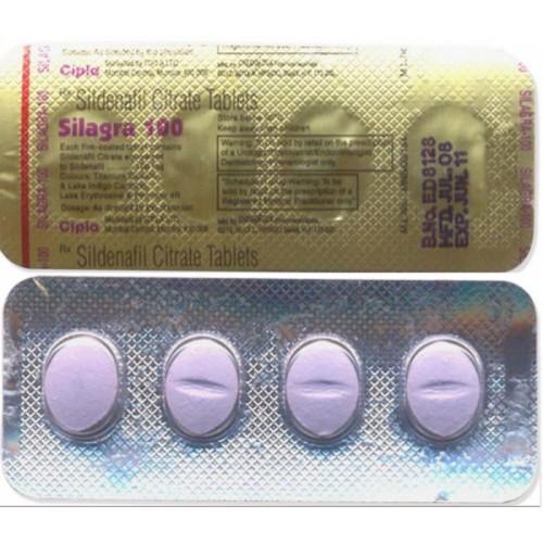 Viagra strips