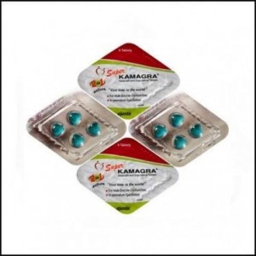 Kamagra ajanta pharma online