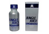 Jungle Juice Platinum Roomodorizer Leathercleaner Poppers 12 flesjes 30 ml
