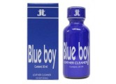 Blue Boy Aroma Rush Poppers 30ML Leathercleaners 12 Flesjes