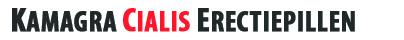 Goedkoop kamagra online bestellen bij Kamagra-cialis-erectiepillen